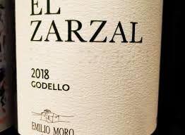 El Zarzal